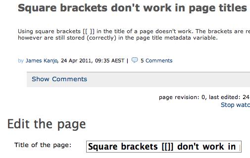 square-bracket-error.png